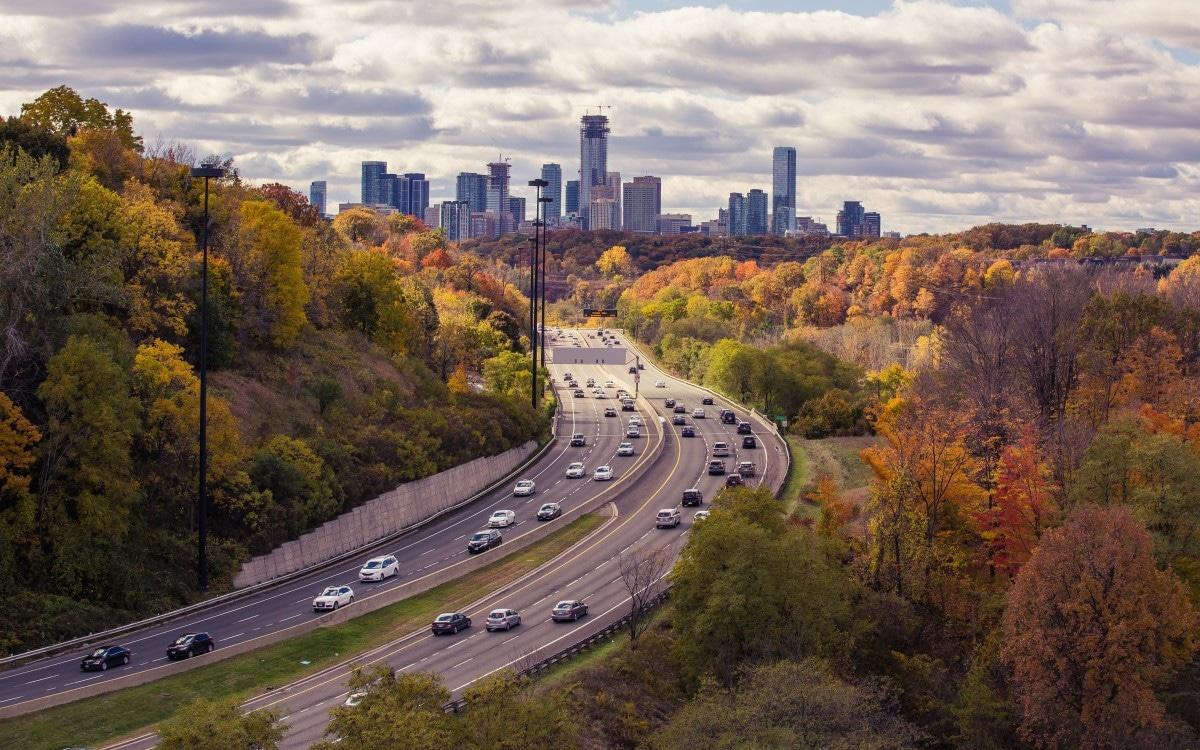 limitation autoroute 110 kmh refusée
