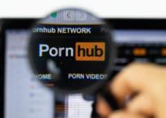loi senat acces sites pornographiques
