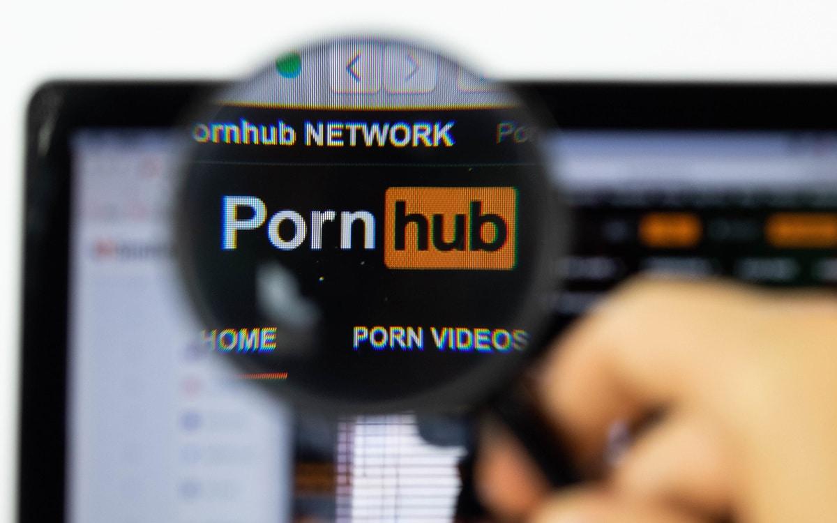 porn sites