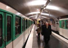 metro 4g ratp couverture reseau integrale