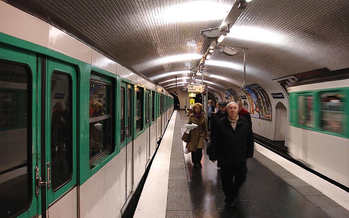 metro 4g couverture ratp