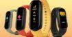 Xiaomi Mi Band 5 : date de sortie, prix, design, fonctionnalités, tout savoir sur le bracelet connecté
