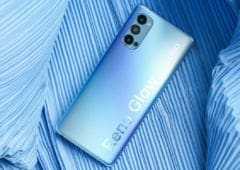 oppo-reno-quatre-officiel-blue