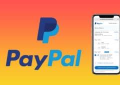 paiement plusieurs fois paypal officiel
