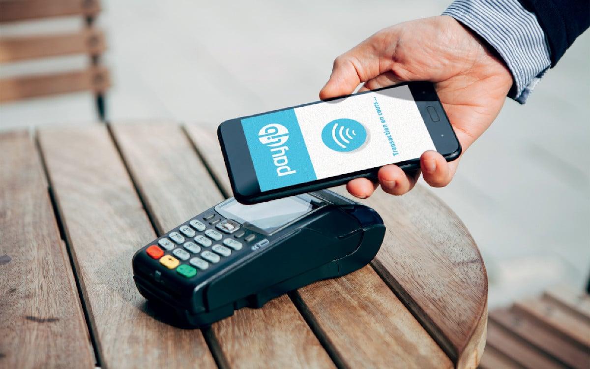 Paylib : les clients de Banque Populaire et Caisse d'Epargne ne peuvent  plus utiliser le service