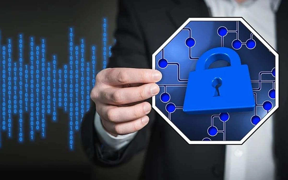 ransomware linux windows typhoon