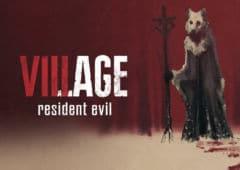 resident evil huit nouvelles informations