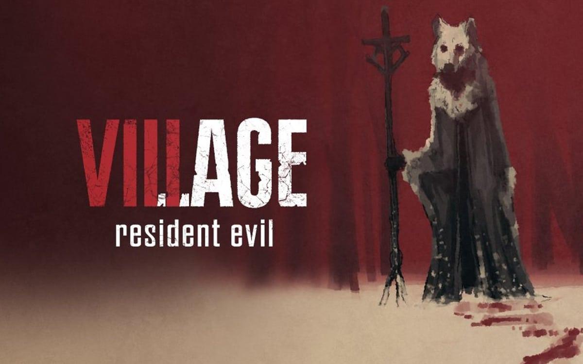 resident evil huit nouvelles infos