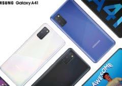 samsung-galaxy-a41