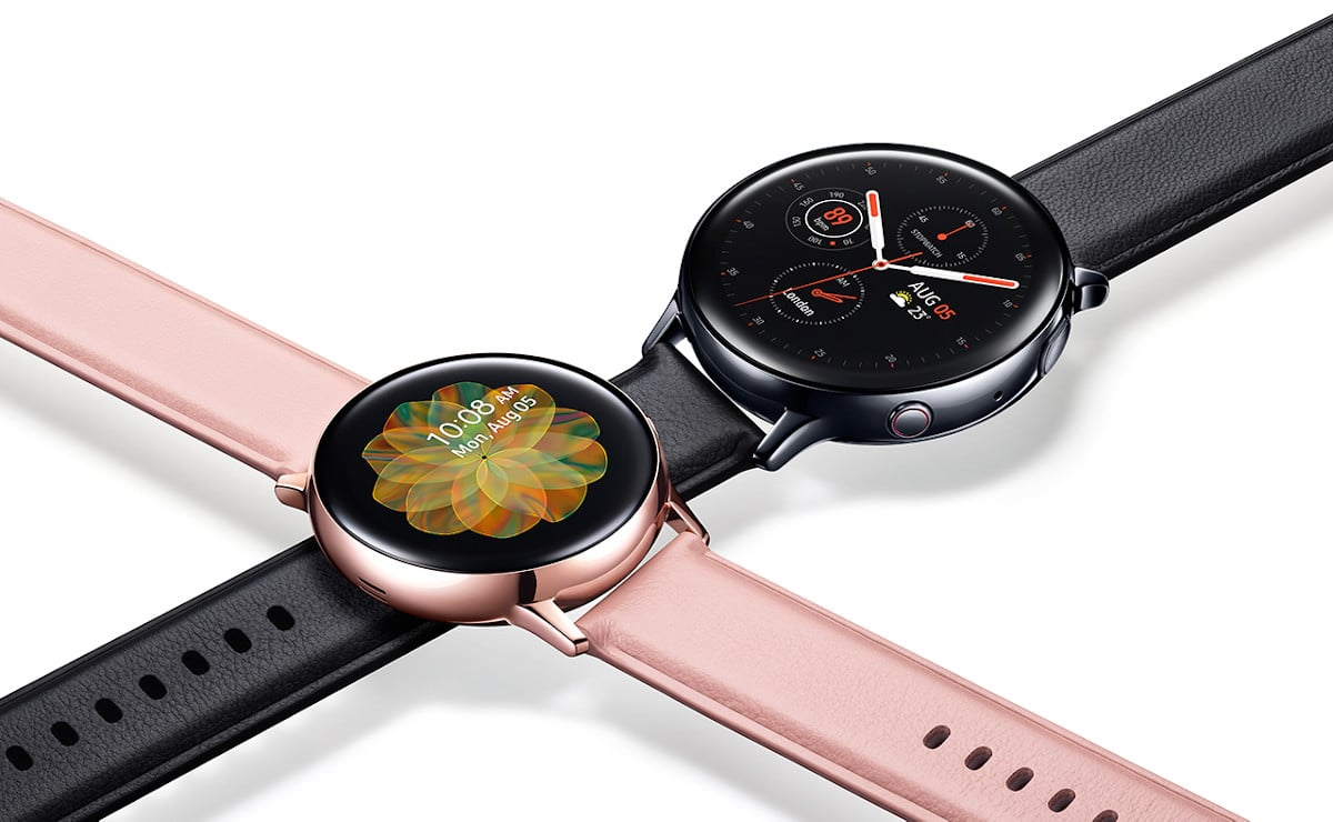 samsung galaxy watch active 2 1200px
