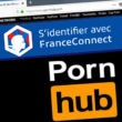 sites porno france connect