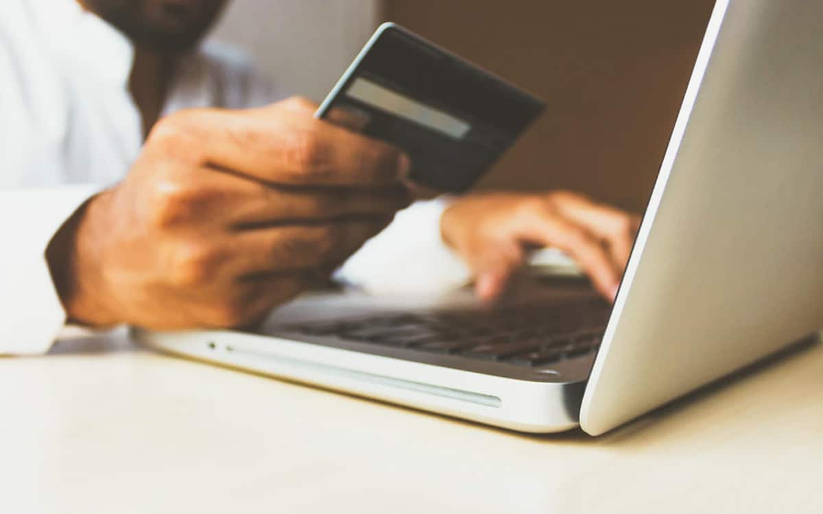 carte bancaire fraude skimming web