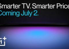smart-tv-oneplus