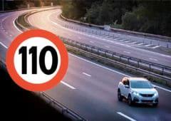 voiture electrique 110
