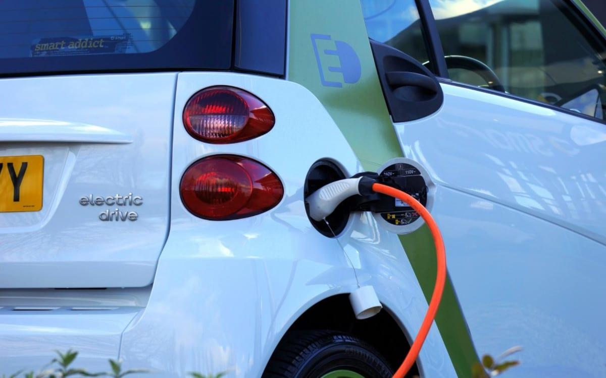 voiture electrique batterie deux millions de kilomètres