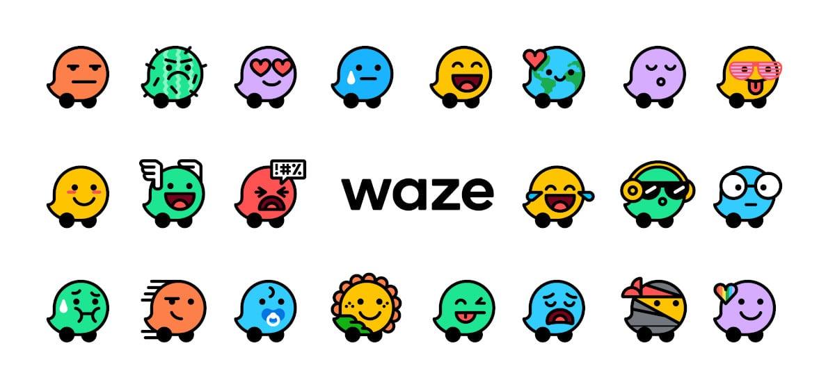 waze nouvelle version 2000 3