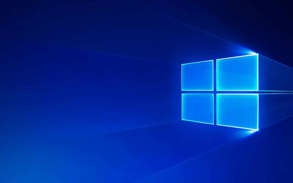 windows 10 redemarrage force