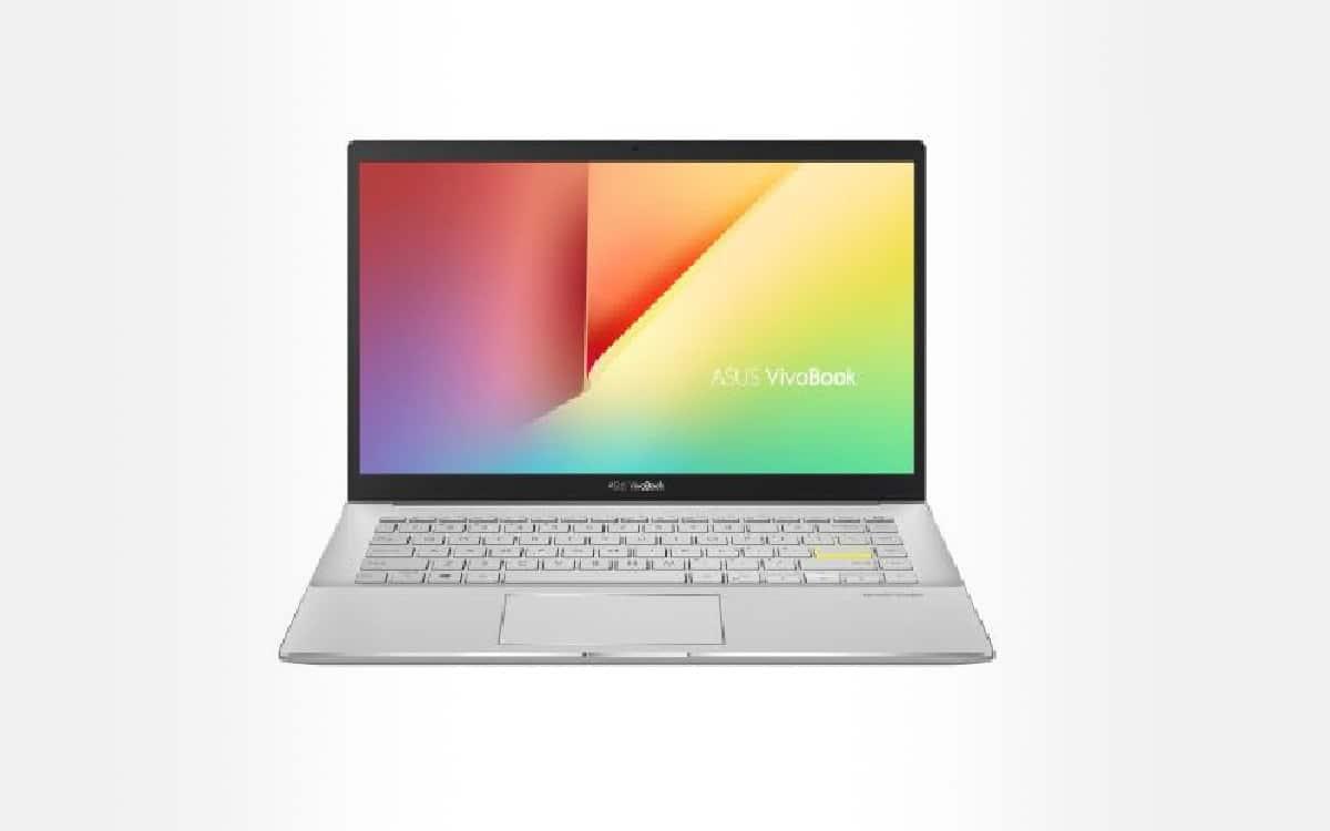 PC-Ultra-Portable-Asus-M433IA-EB372T-14-AMD-Ryzen-7-16-Go-RAM-512-Go-D-Argent