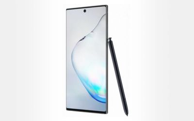 Samsung Galaxy Note 10 pas cher