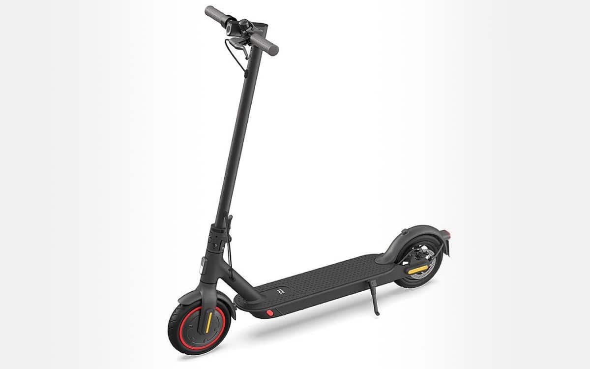 Xiaomi Mi Scooter Pro 2 pas cher