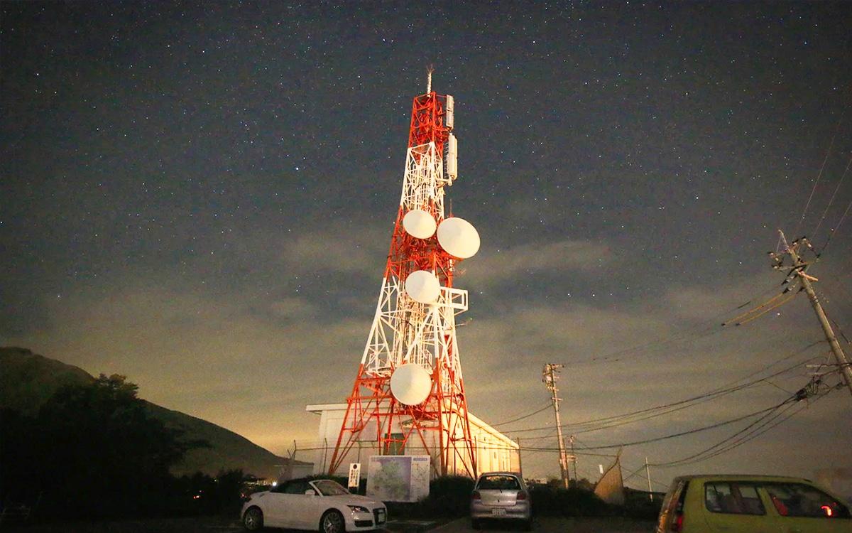 Antenne 6G