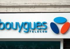 bouygues télécom augmente prix forfaits 20go byou