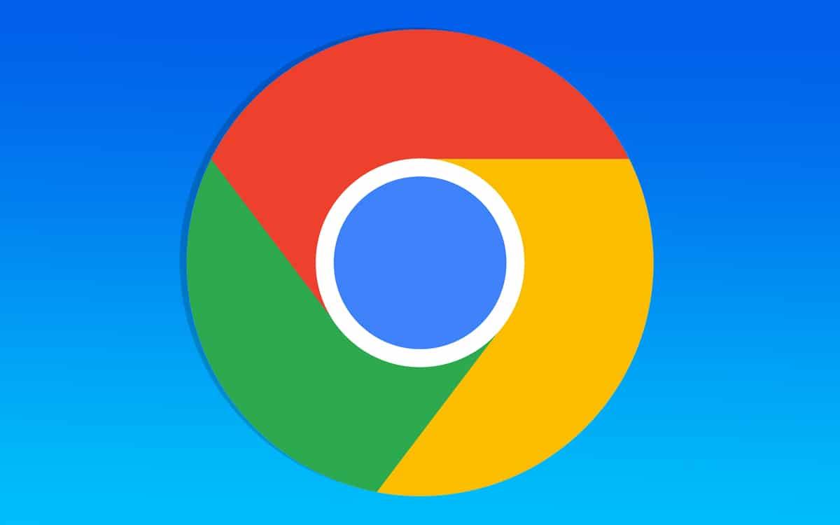 chrome 84 google bloque demande notifications