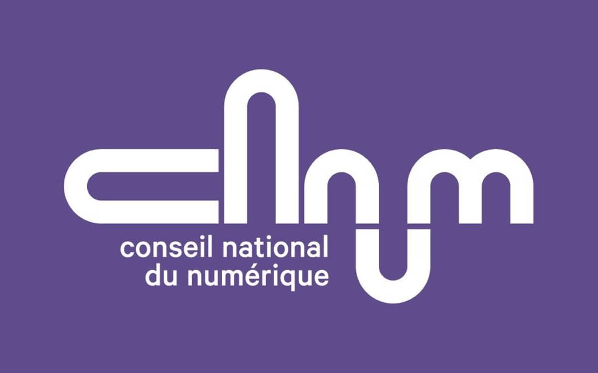 mesures conseil nationale numérique