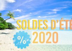 direct bons plans soldes ete 2020