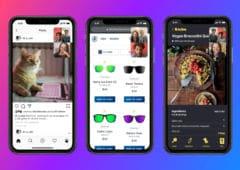 facebook-messenger-partage-ecran