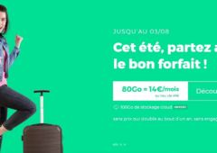 forfait-mobile-red-by-sfr-80-14-euros