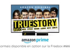 freebox-mini-4K-amazon-prime-video-option