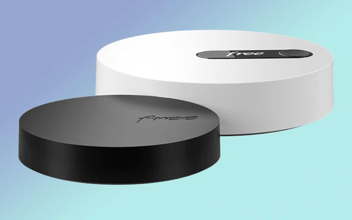 freebox pop 50000 commandes succès box