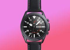 galaxy-watch-3-présentation