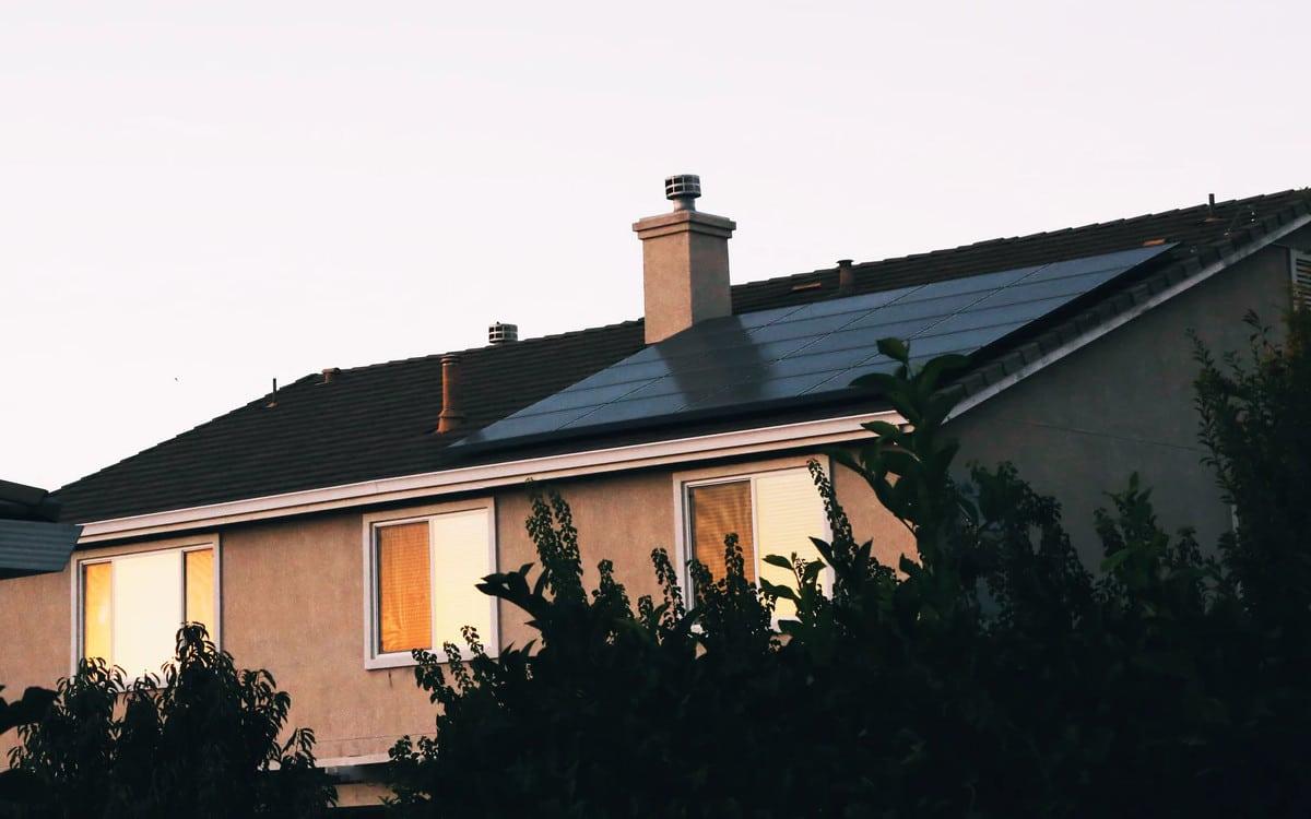 ikea panneau solaire france
