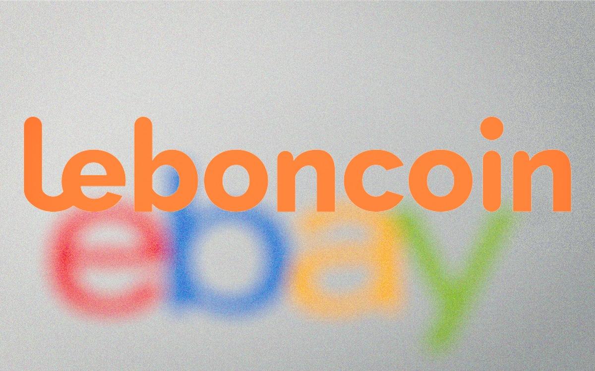 leboncoin ebay
