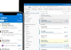 microsoft outlook 1200 px