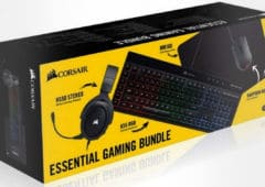 pack gaming corsair 4 en 1