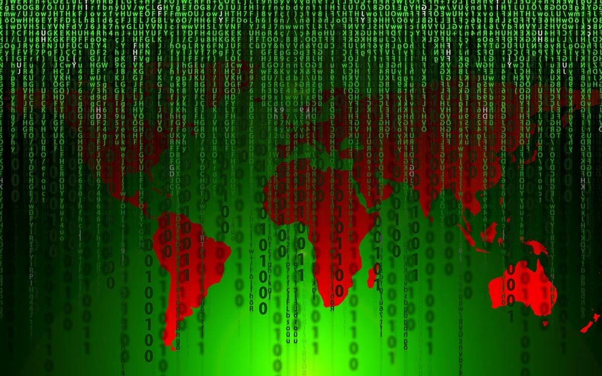 piratage sites marchands