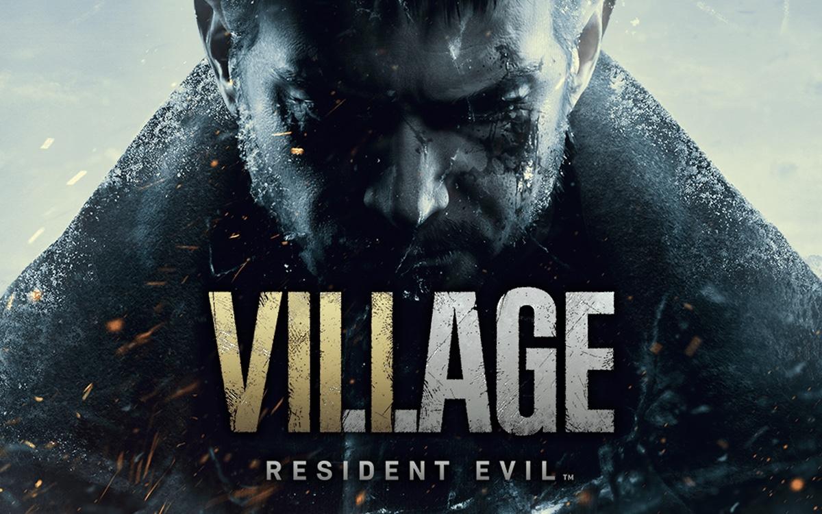 resident evil village nouvelles infos