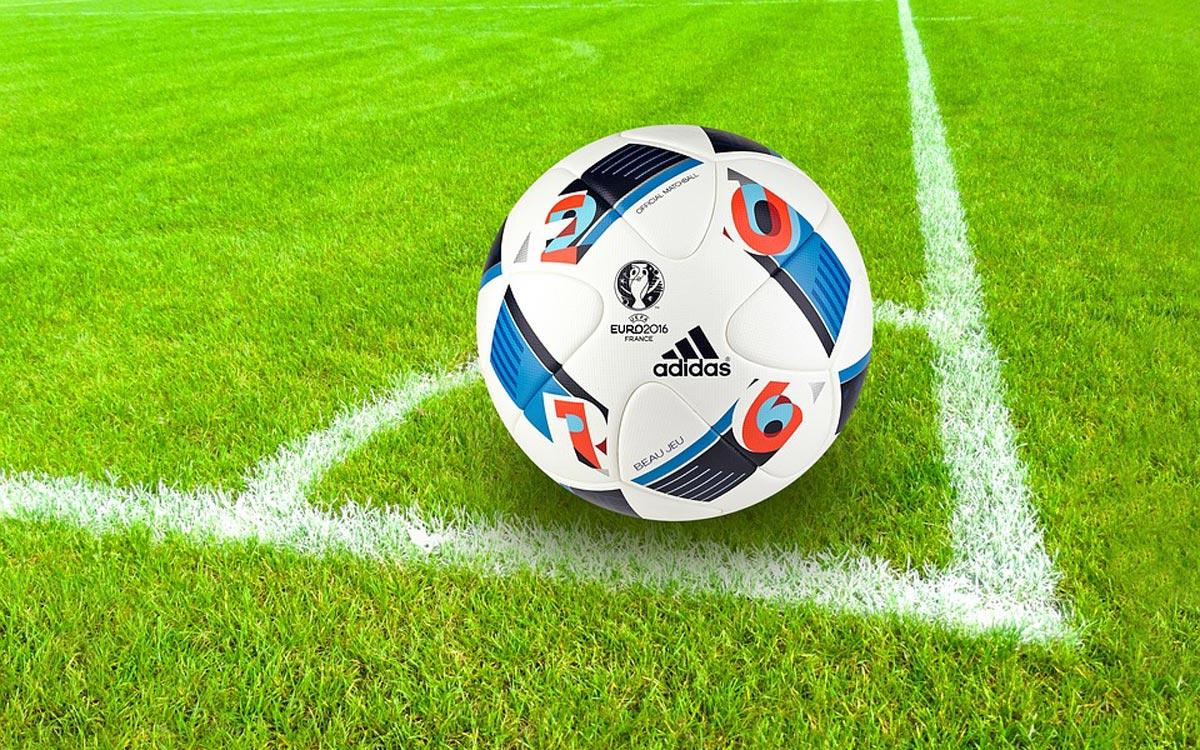 Téléfoot diffusera la Ligue 1 sur les box SFR
