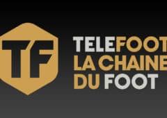 telefoot partenariat netflix