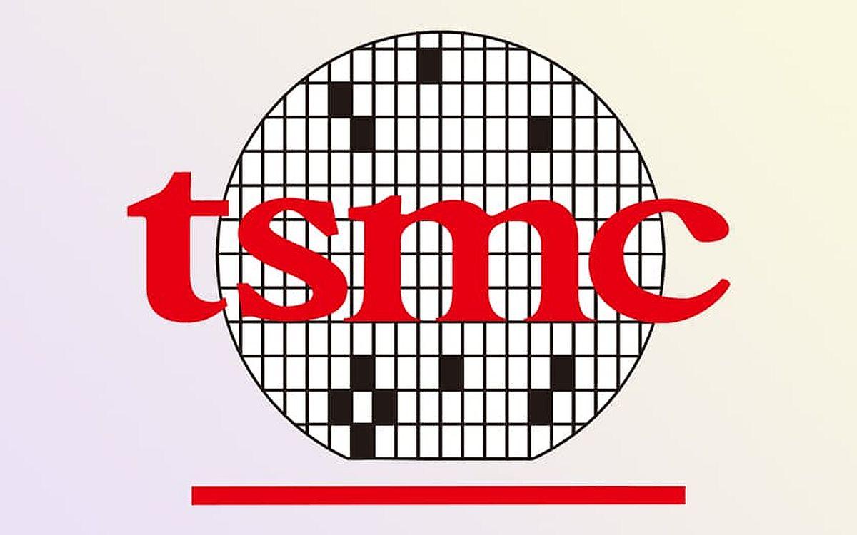 Le fondeur TSMC
