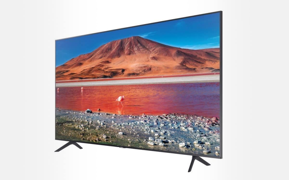 tv-led-samsung-ue55tu7125-2020