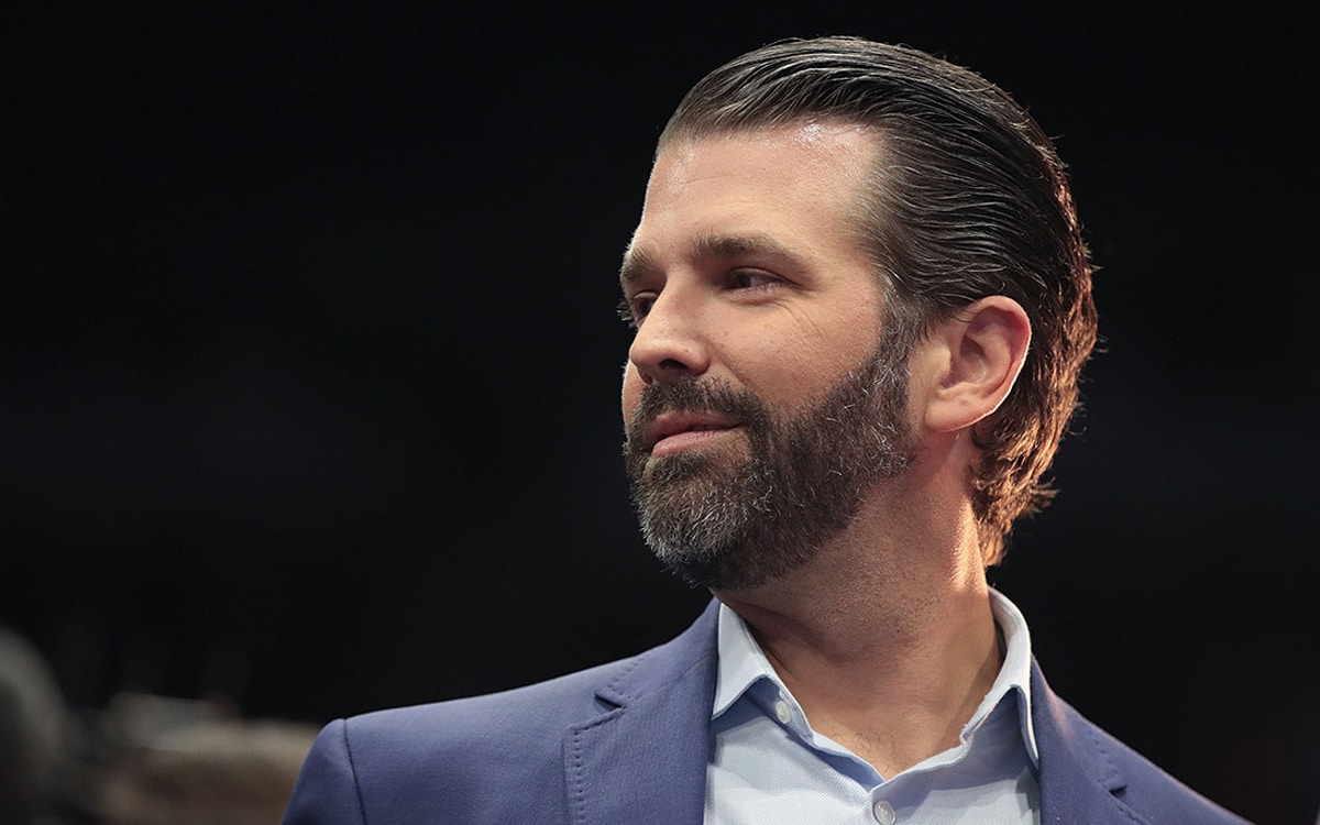 twitter suspend compte donald trump jr