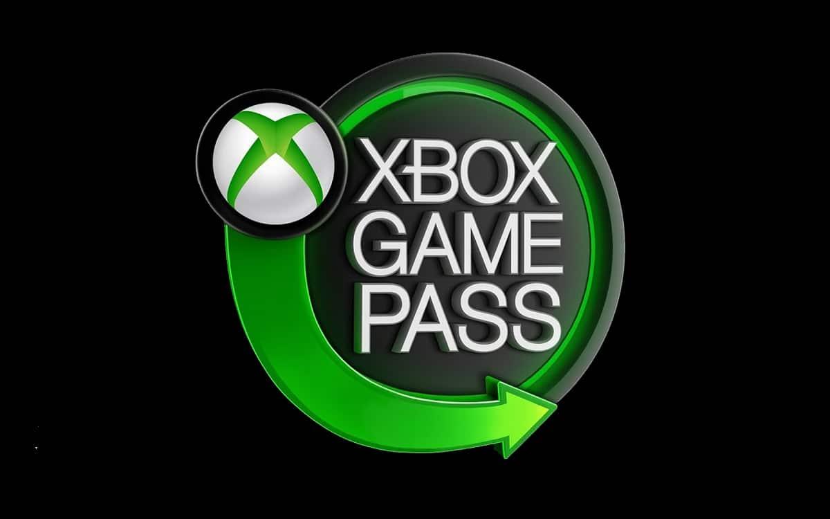 xbox game pass lancement consoles concurrentes
