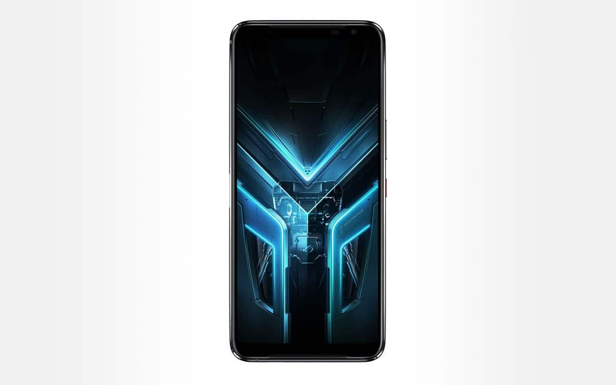 Asus rog phone 3 meilleur prix