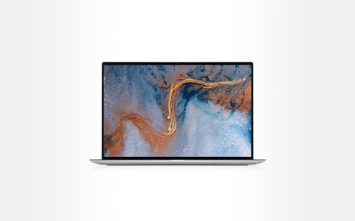 PC-Ultra-Portable-Dell-XPS-13-9310