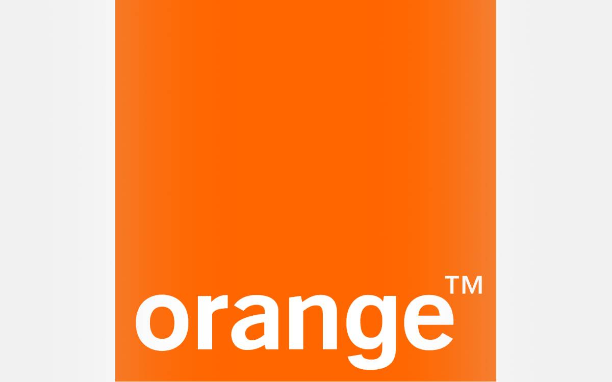 Pack Open Orange internet et forfait mobile