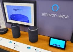 amazon alexa faille